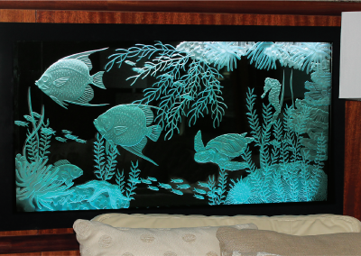 Glass-carving-reef-wall-mount-01